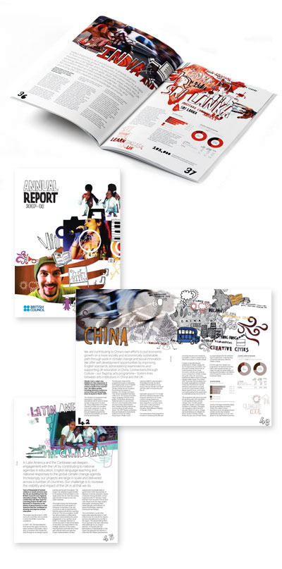annual_report_british_council_2009